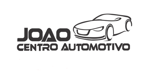 Tarraf Automotivos Logo photo - 1