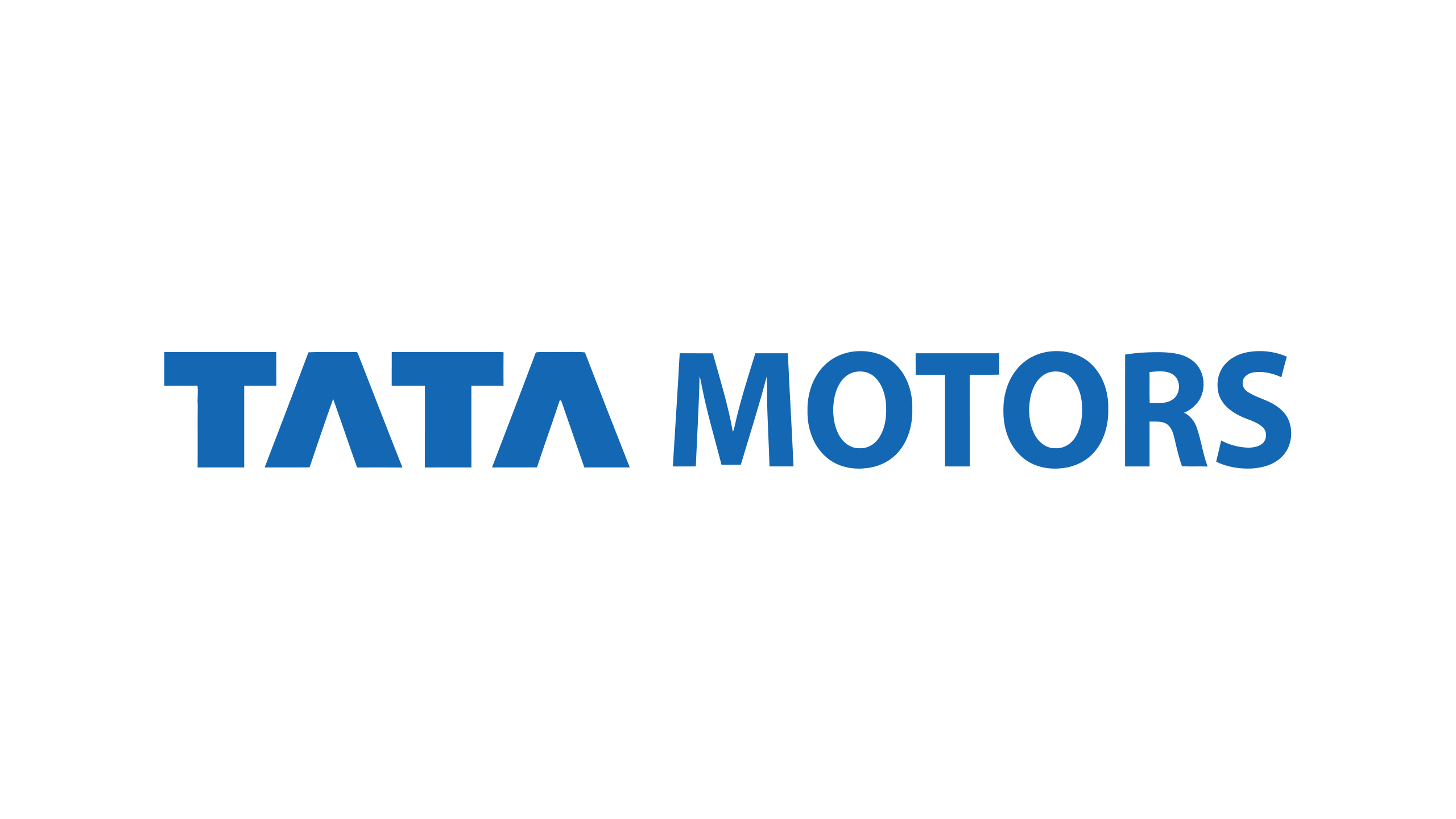 Tata Motors Logo photo - 1