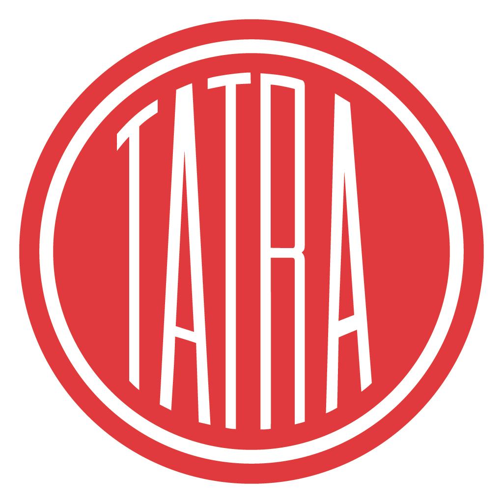 Tatra Logo photo - 1