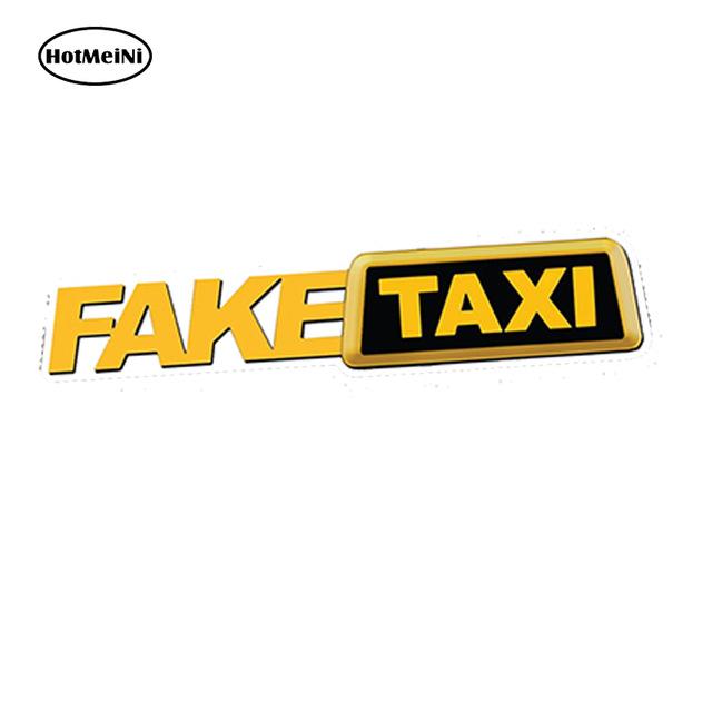 Taxi Verde Express Logo photo - 1