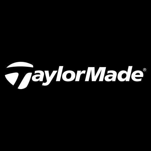 Taylor Made Logo photo - 1