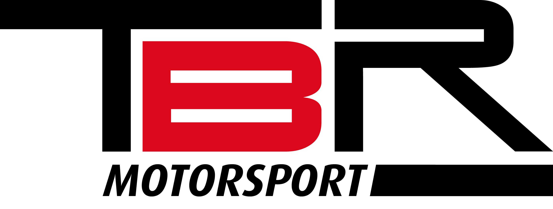 Tbr Concepts Logo photo - 1