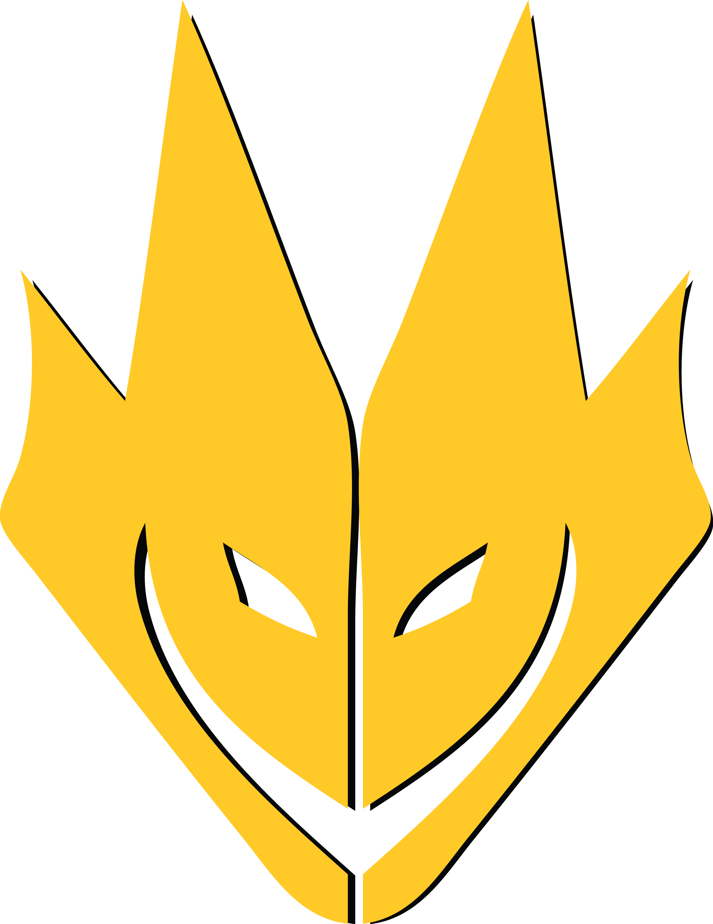Teckademics Logo photo - 1