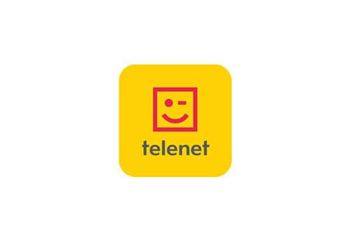 Telanet Cellular Logo photo - 1