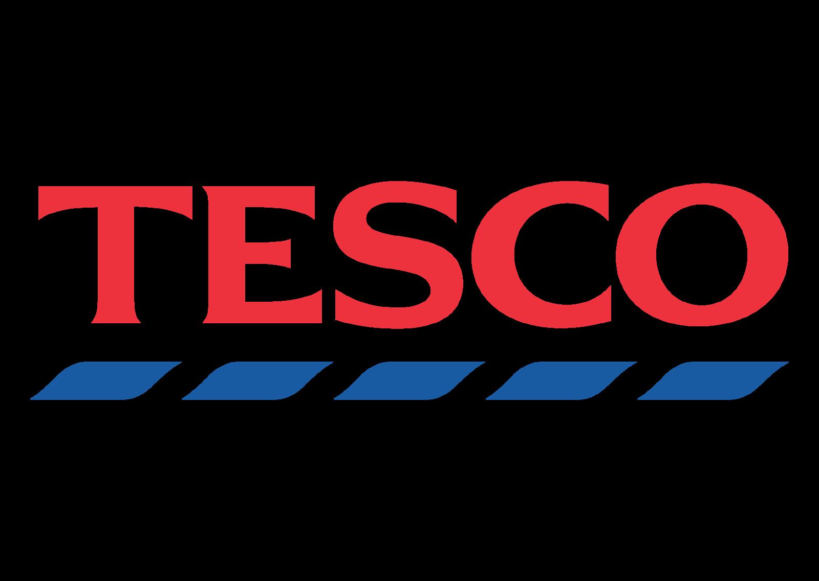 Telasco Logo photo - 1