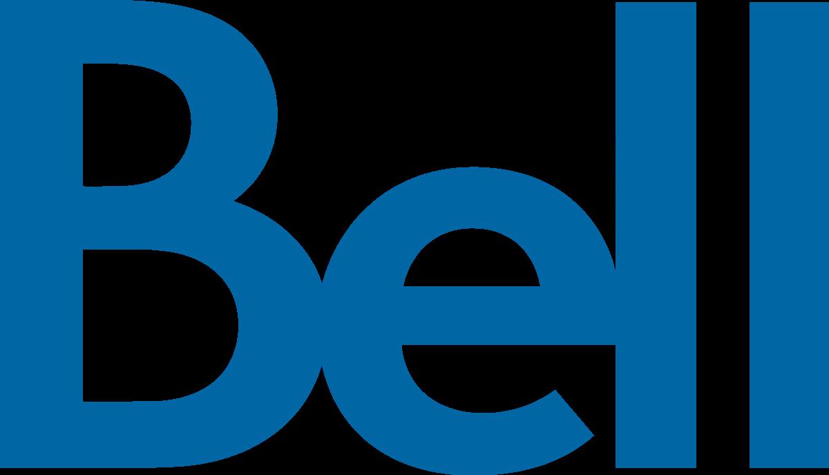 Telebec Logo photo - 1