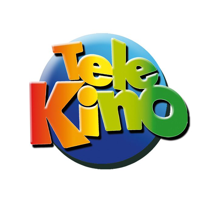 Telekino Logo photo - 1