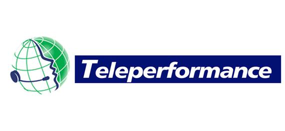 teleperformance logo about of logos rh logowiki net