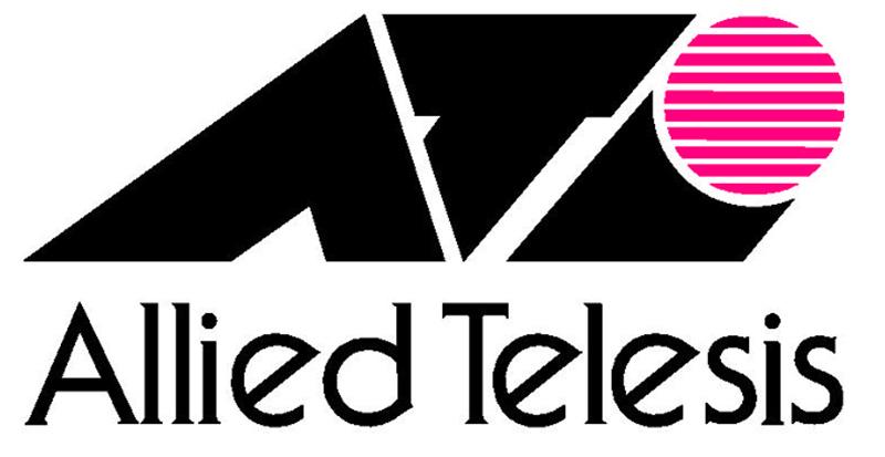 Telesis Securities Logo photo - 1