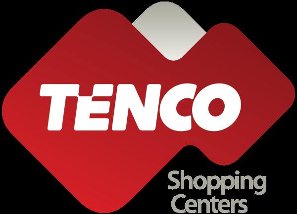 Tenco Logo photo - 1
