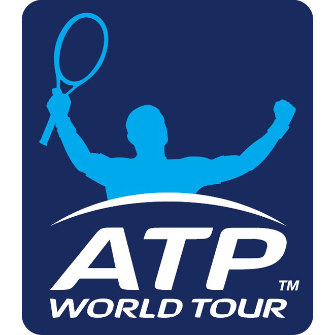Tennis Sega Sports Logo photo - 1