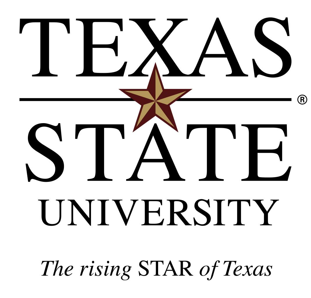Texas State Alarm Logo photo - 1