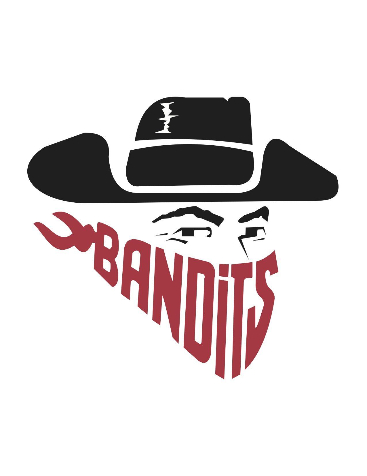 The Bandits Logo photo - 1