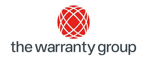 The Warranty Group Logo photo - 1