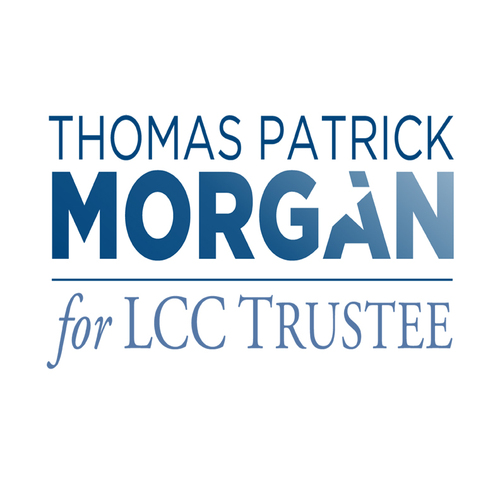 Thomas Morgan Logo photo - 1