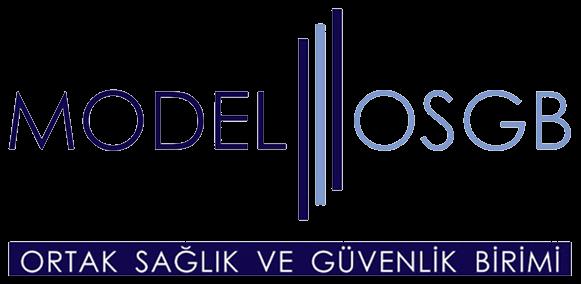 Tiem Osgb Logo photo - 1