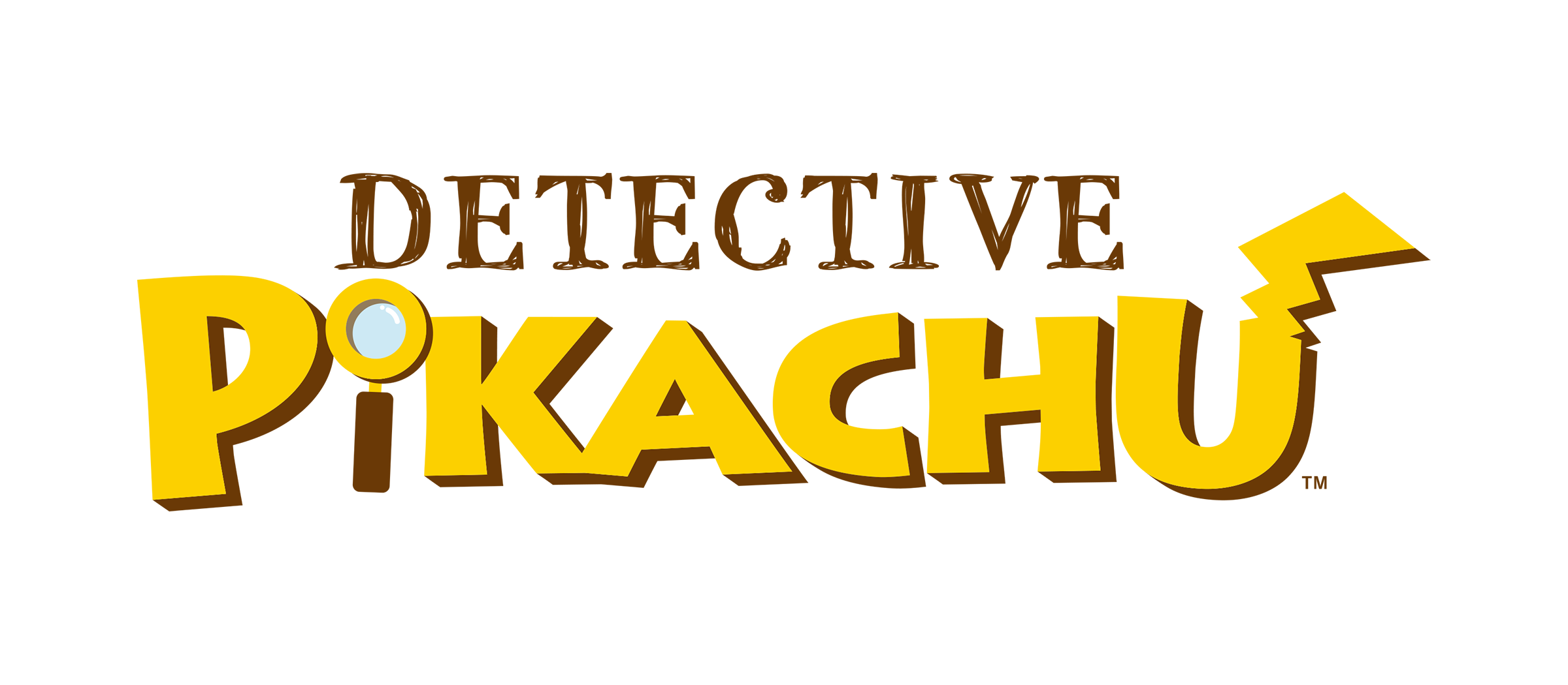 Tim Detective Logo photo - 1