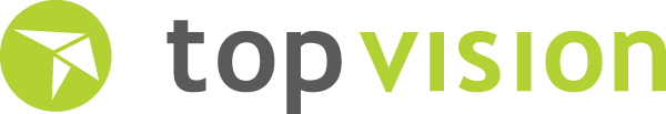 Top Vision Logo photo - 1