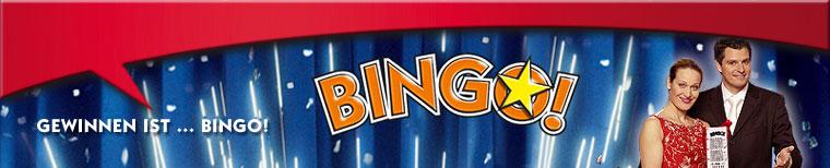 Toto Bingo Logo photo - 1