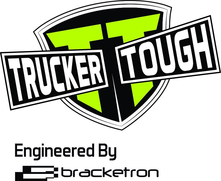Tough Rack Logo photo - 1