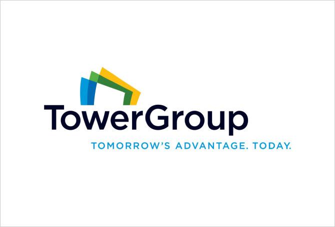 TowerGroup Logo photo - 1