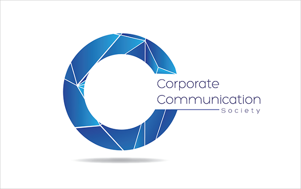 AND Communication amp Graphics  Design Signage Large