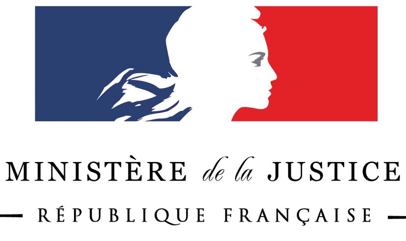 Tribunal Logo photo - 1