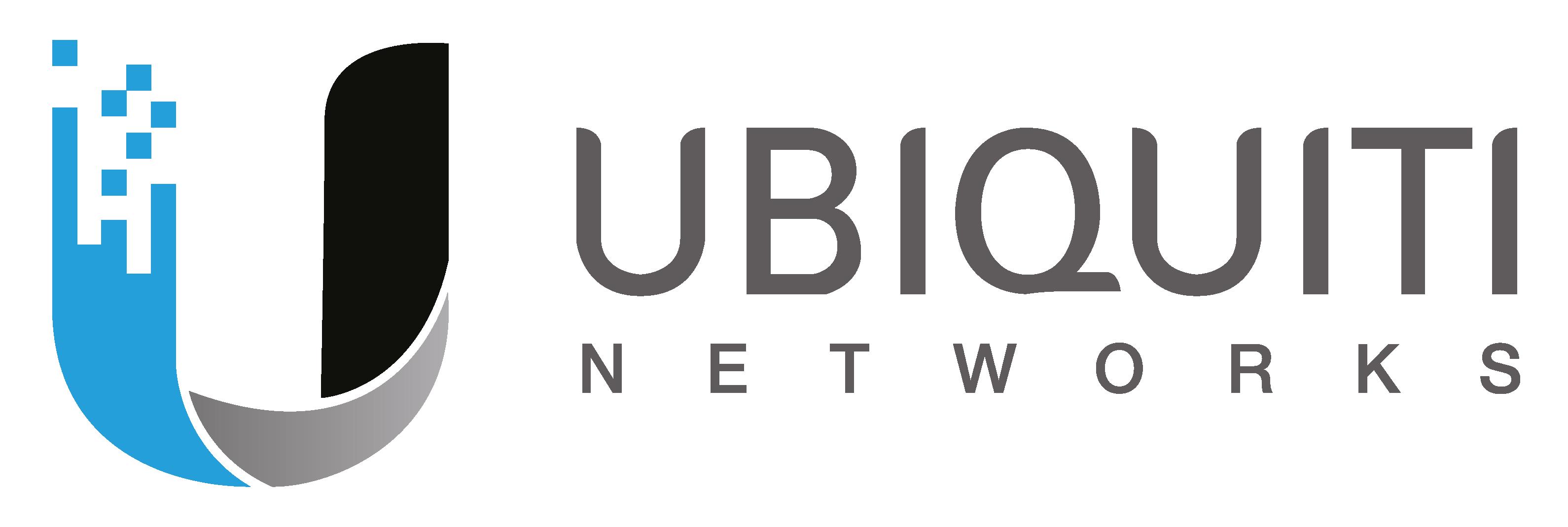 Ubiquiti Networks Logo photo - 1