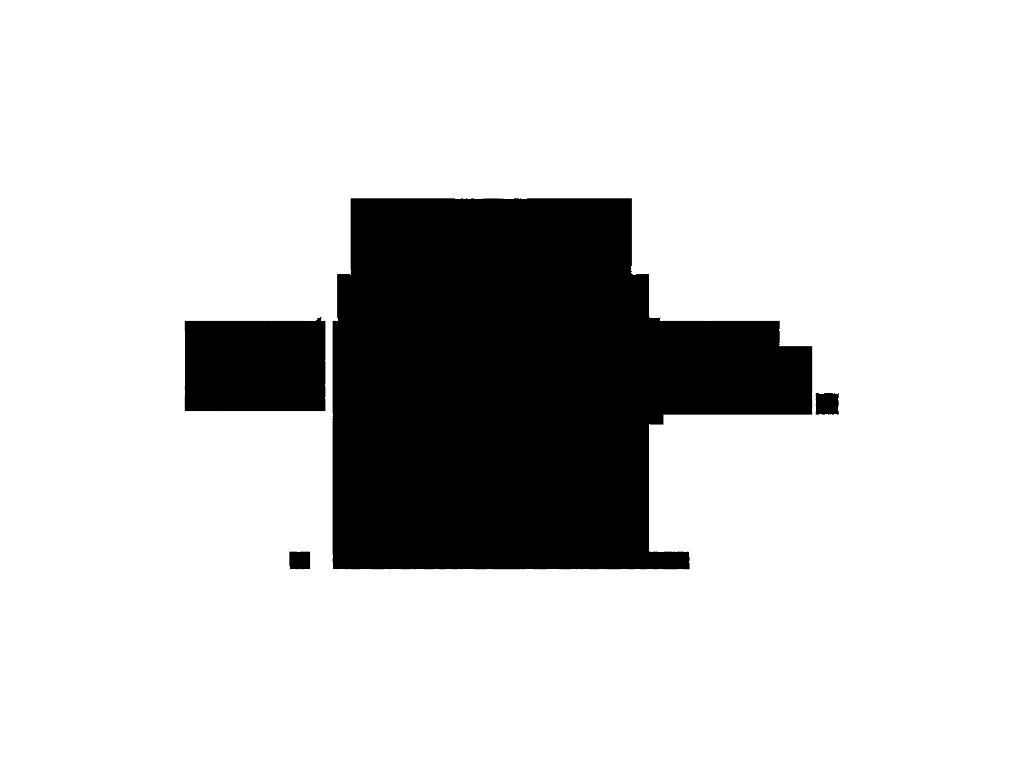 Unifertil Logo photo - 1