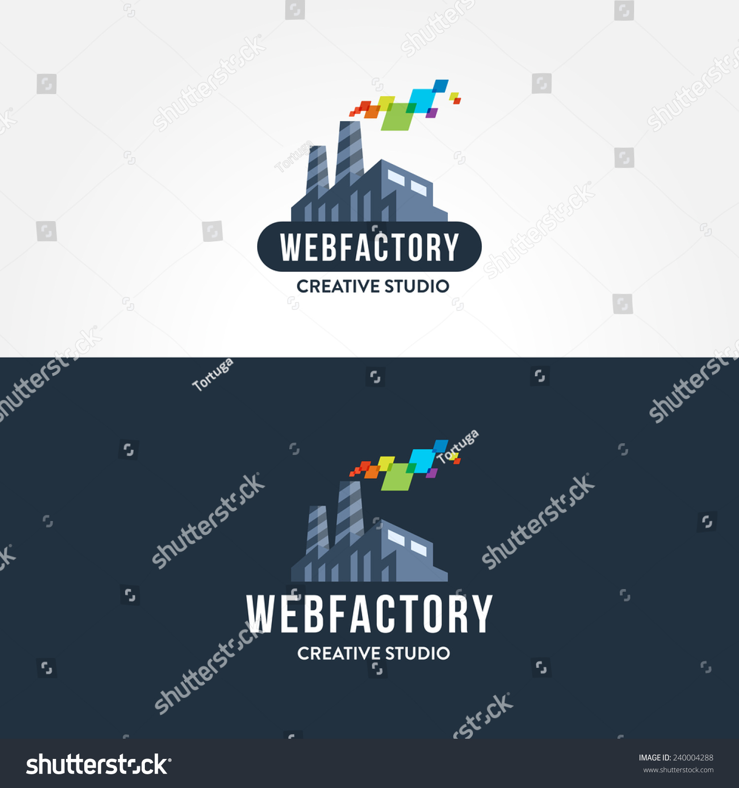 VectorelStudio - Graphic Design Factory Logo photo - 1