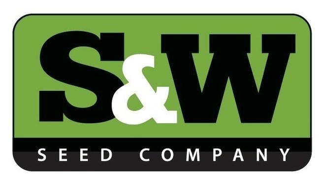 Vibha Seeds Group Logo photo - 1