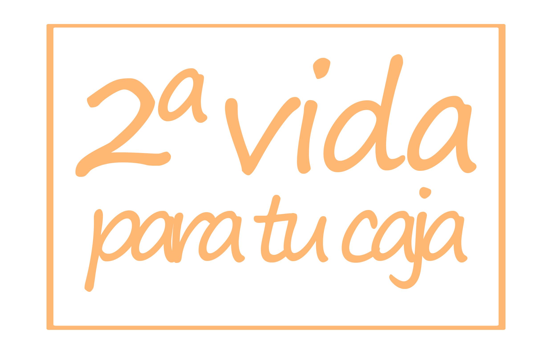 Vida Organica 2 Logo photo - 1