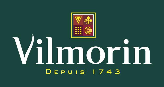 Vilmorin logo photo - 1