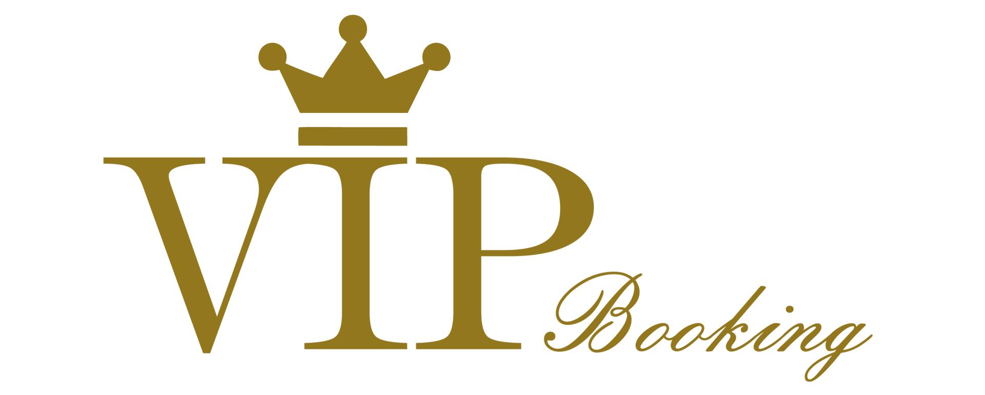 Vip Hotel - Jaú Logo photo - 1