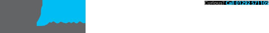 Visual Networks Logo photo - 1