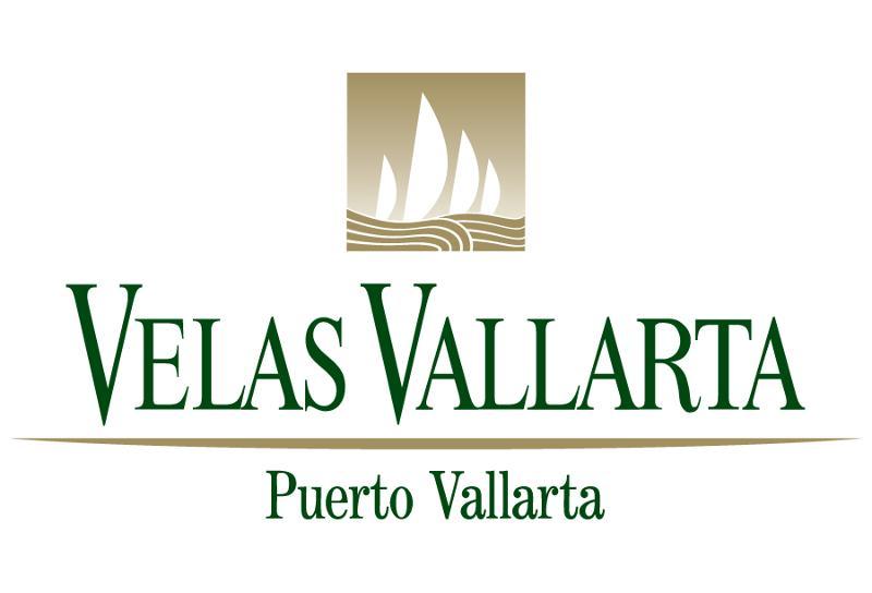 Vlas Vallarta Logo photo - 1