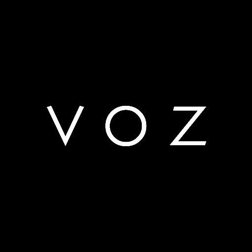 Voz do Produtor Logo photo - 1