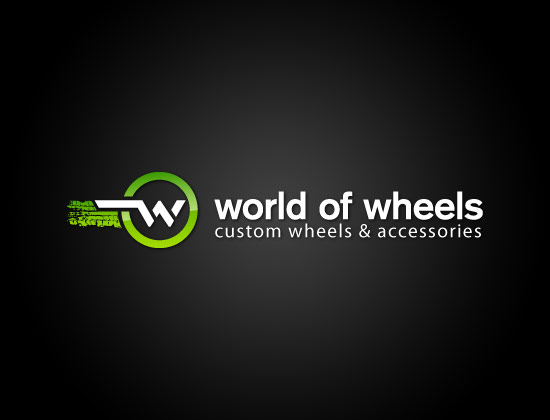 WOW group Logo photo - 1
