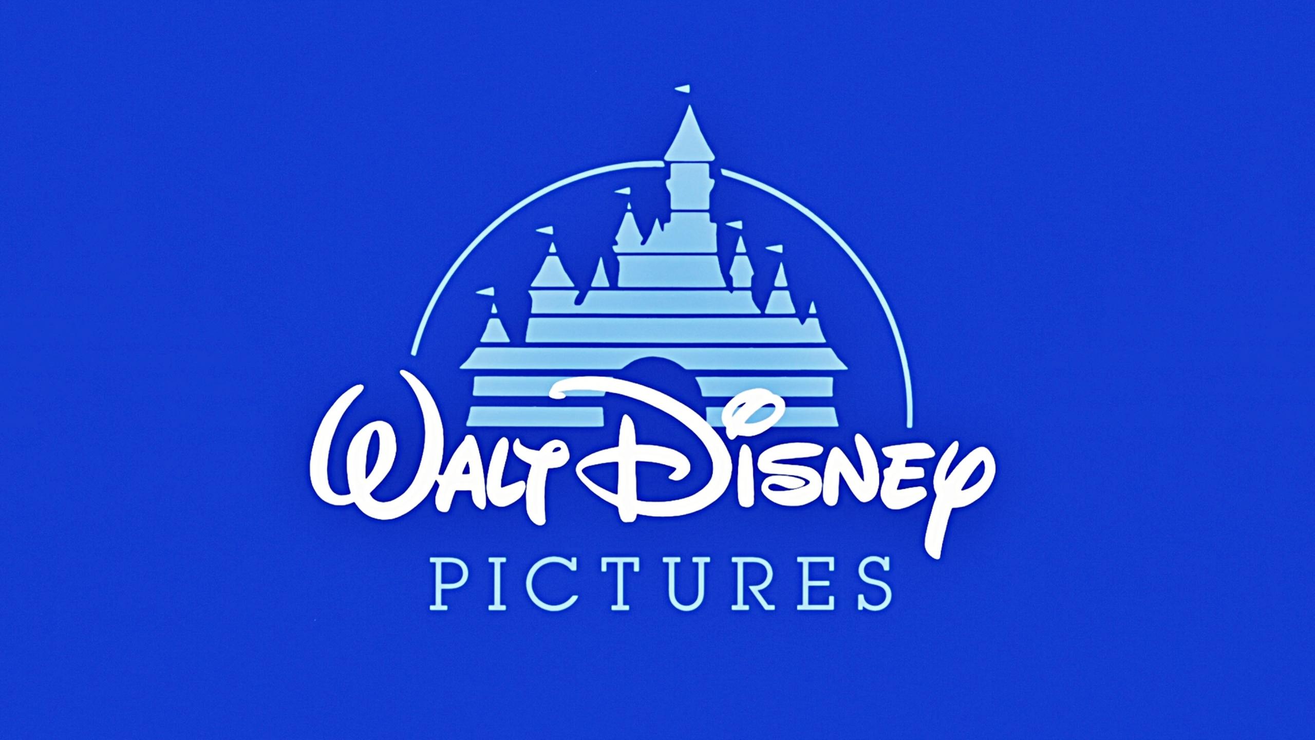 Walt Disney Logo photo - 1