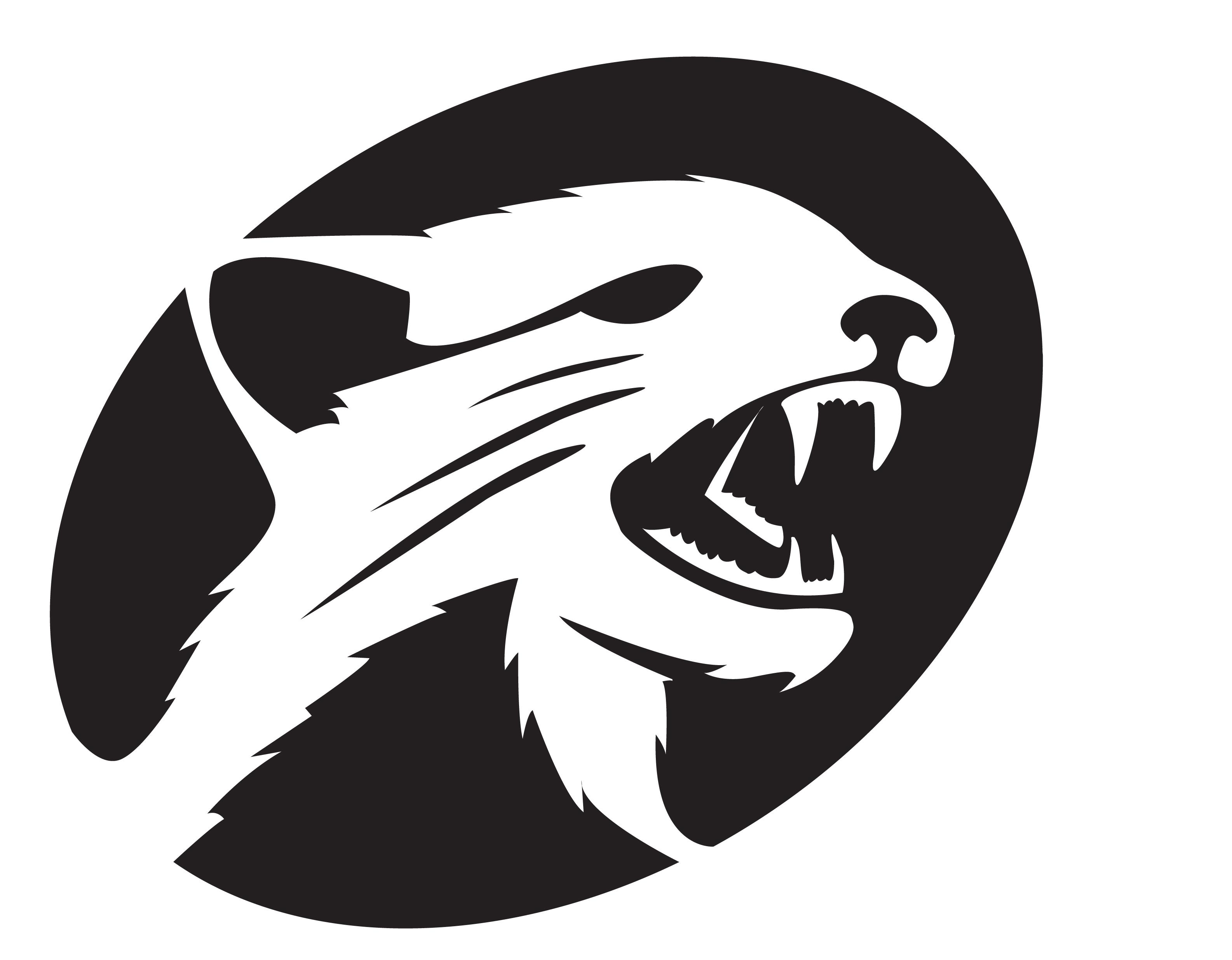 Web Weasel Logo photo - 1