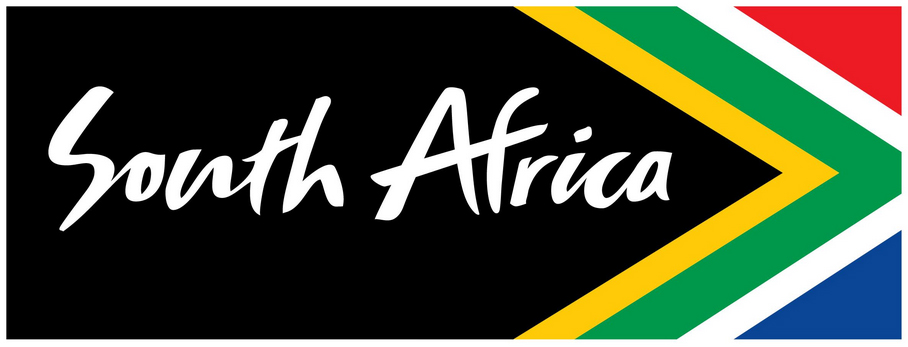 Welger South Africa Logo photo - 1