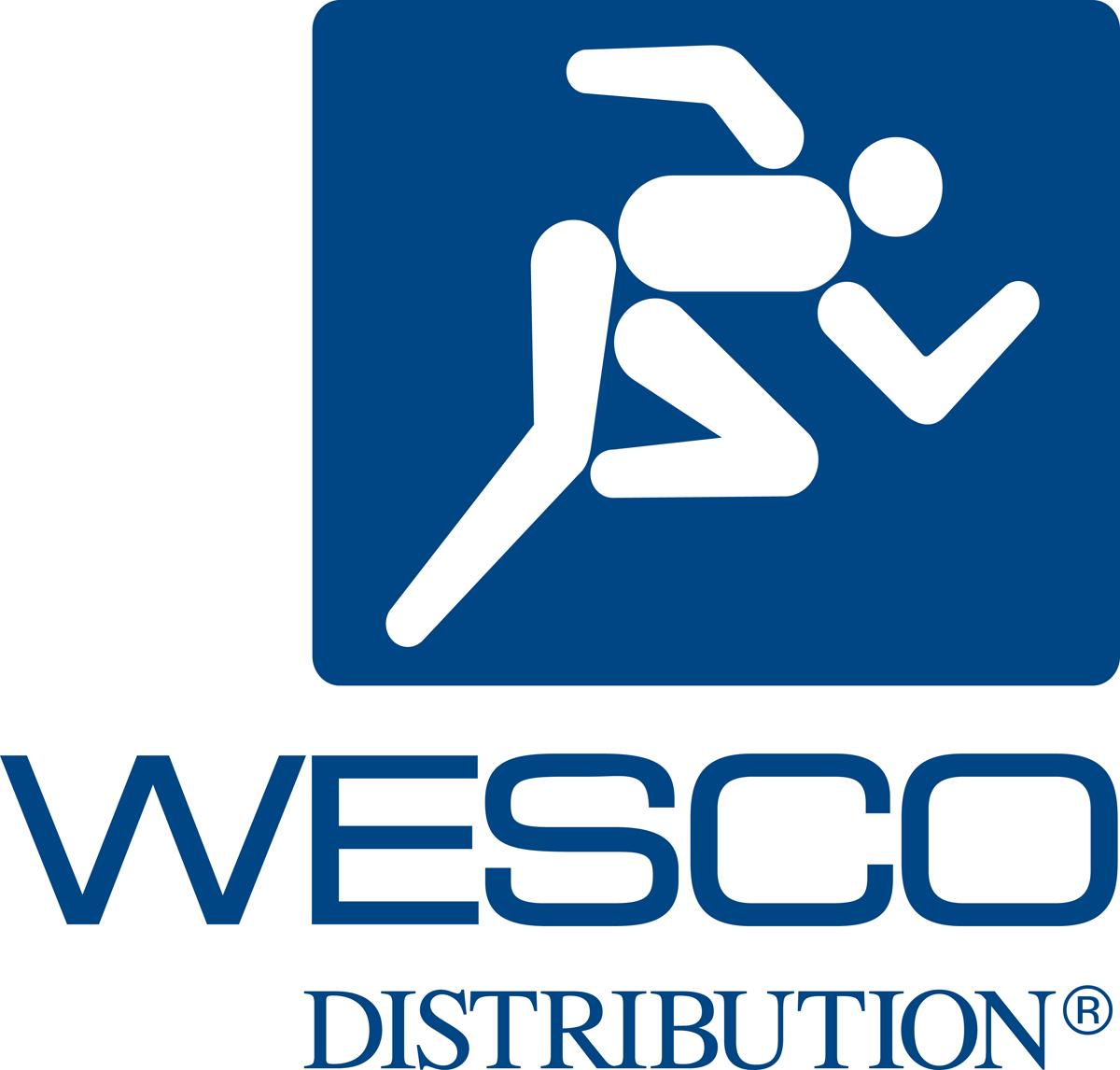 Wesko Logo photo - 1