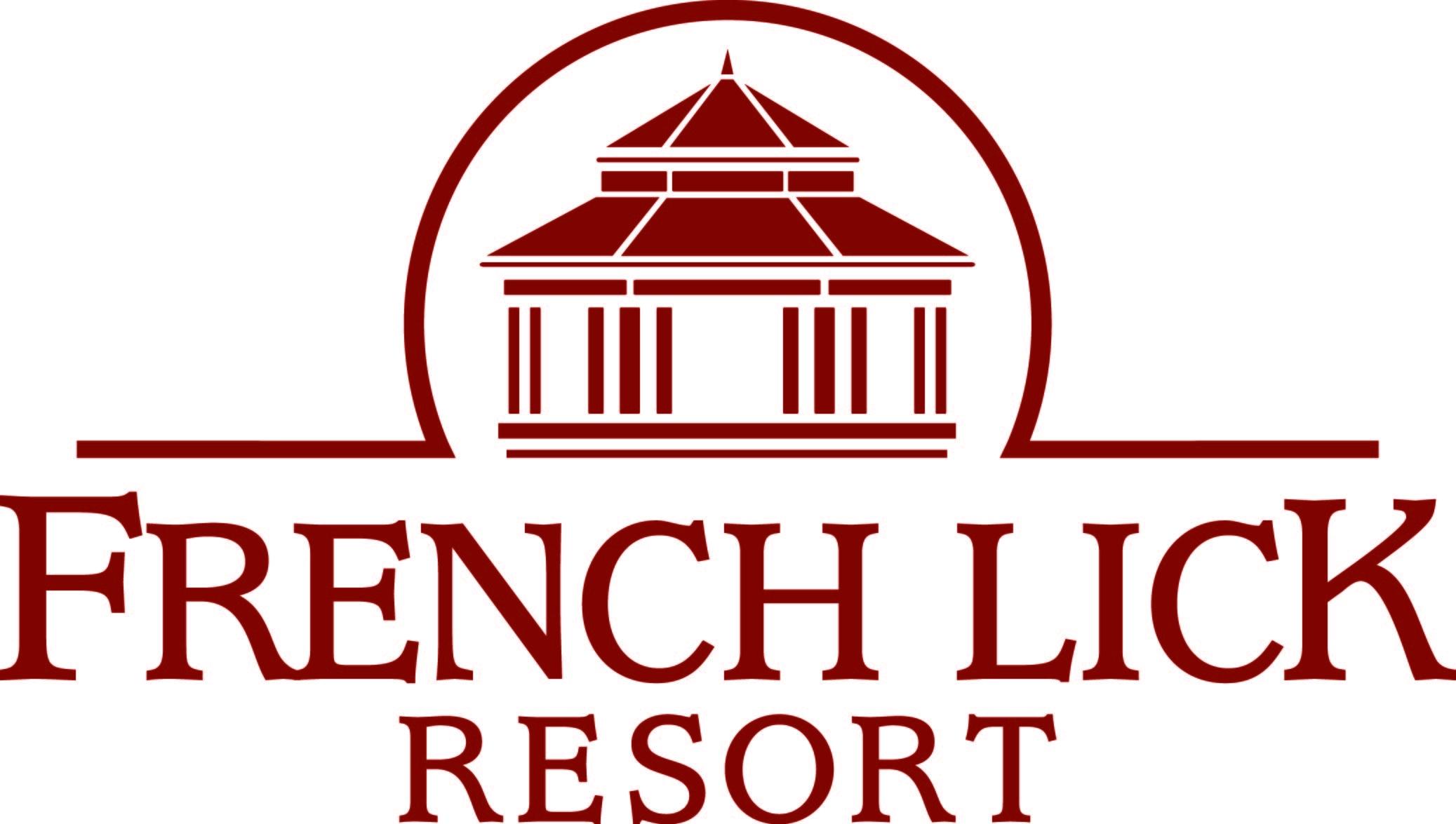 West Baden Springs Hotel Logo photo - 1