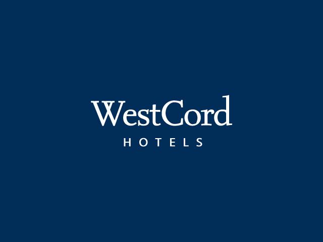WestCord Hotels Logo photo - 1