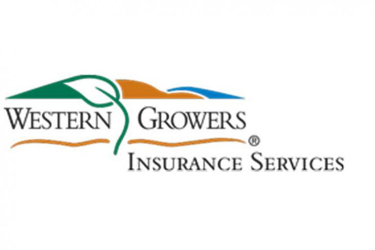 Western Growers Logo photo - 1