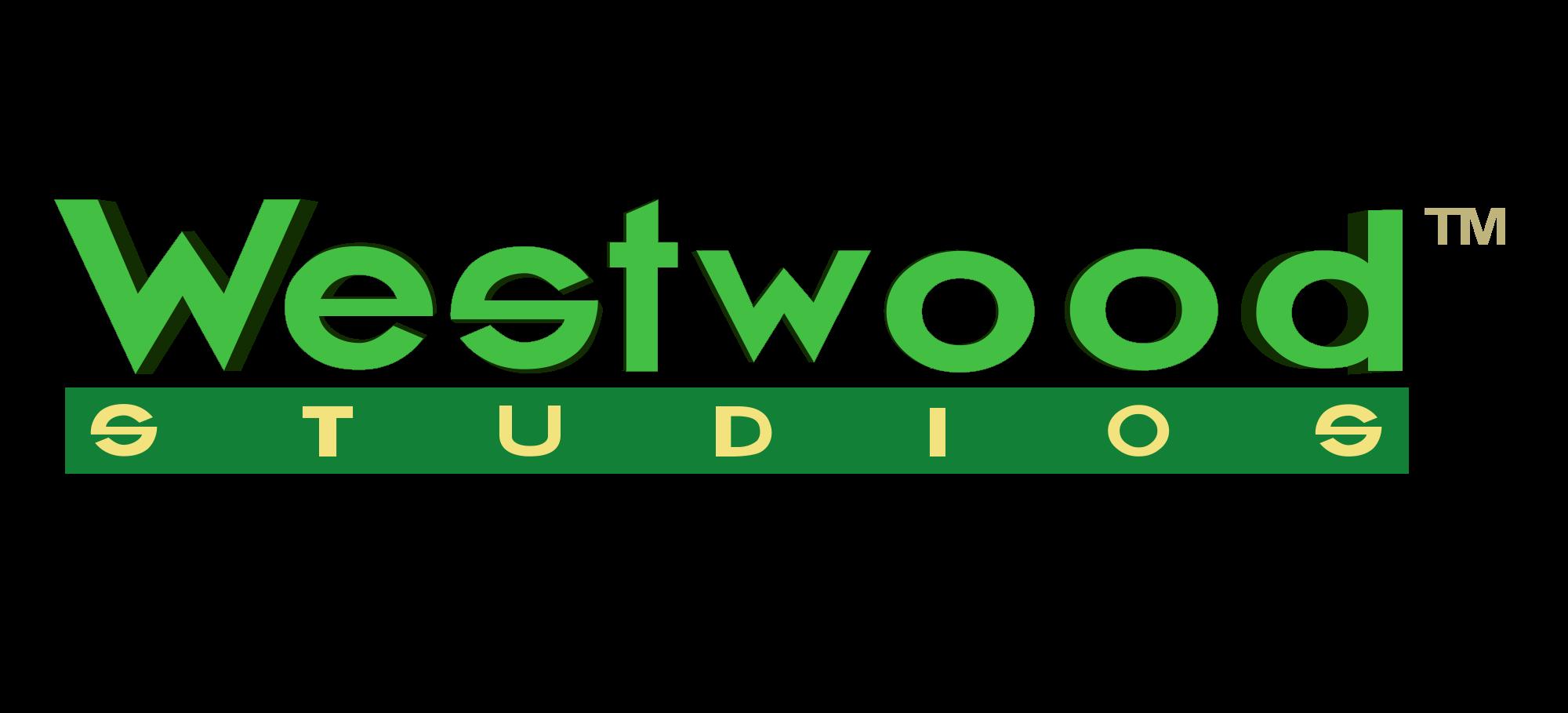 Westwood Logo photo - 1
