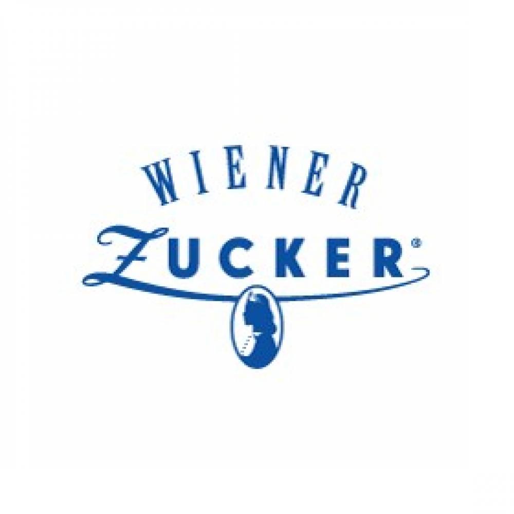 Wiener Zucker Logo photo - 1
