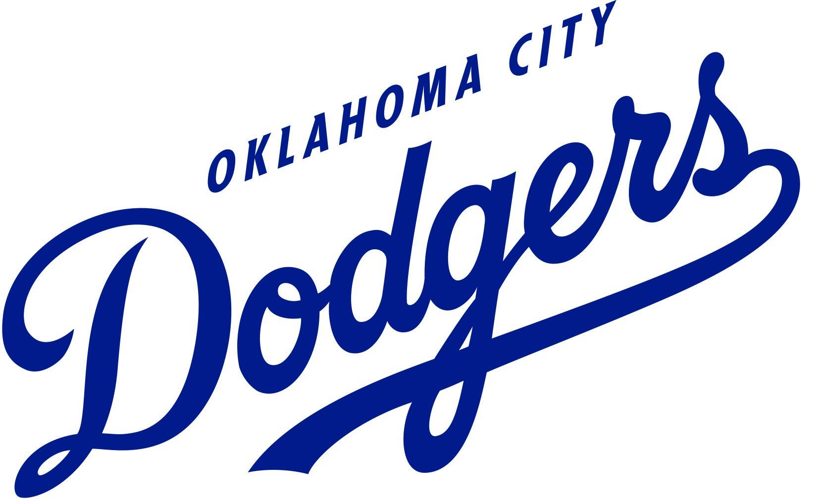 Win4 Logo photo - 1