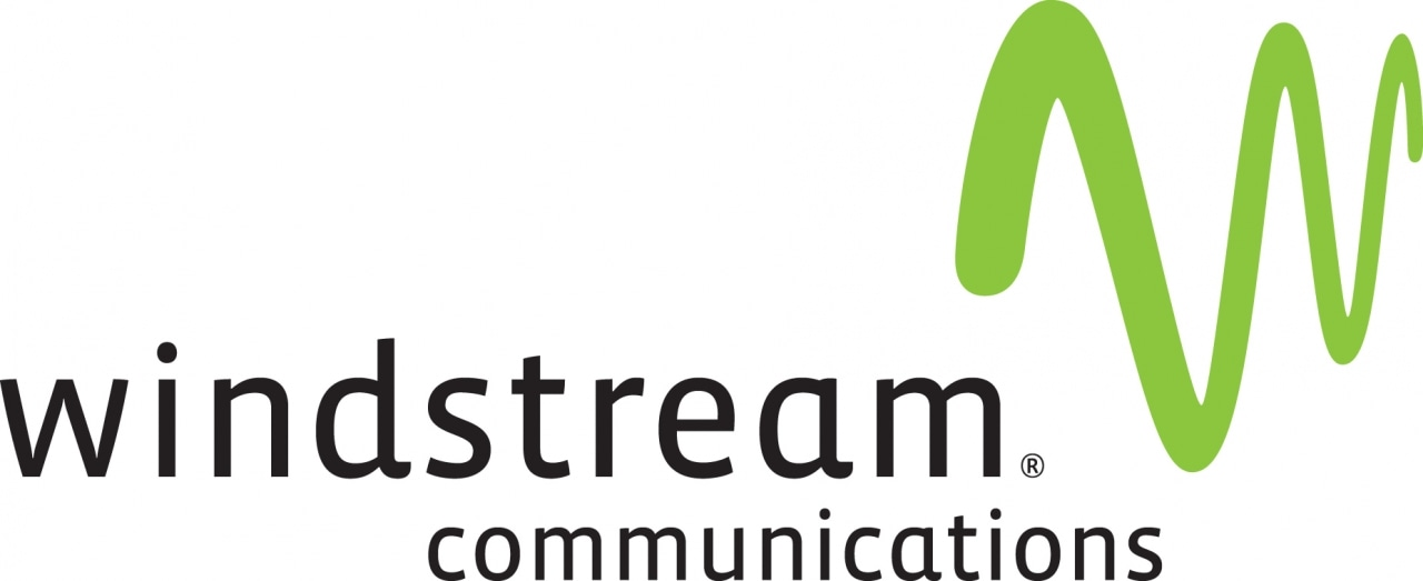 Windstream Logo photo - 1