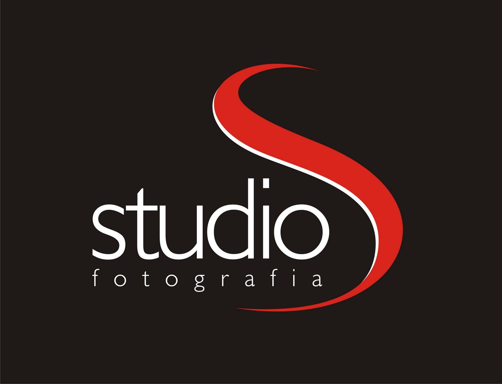 XSTUDIO Logo photo - 1